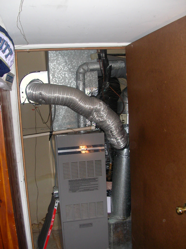 80% Furnace (Before)