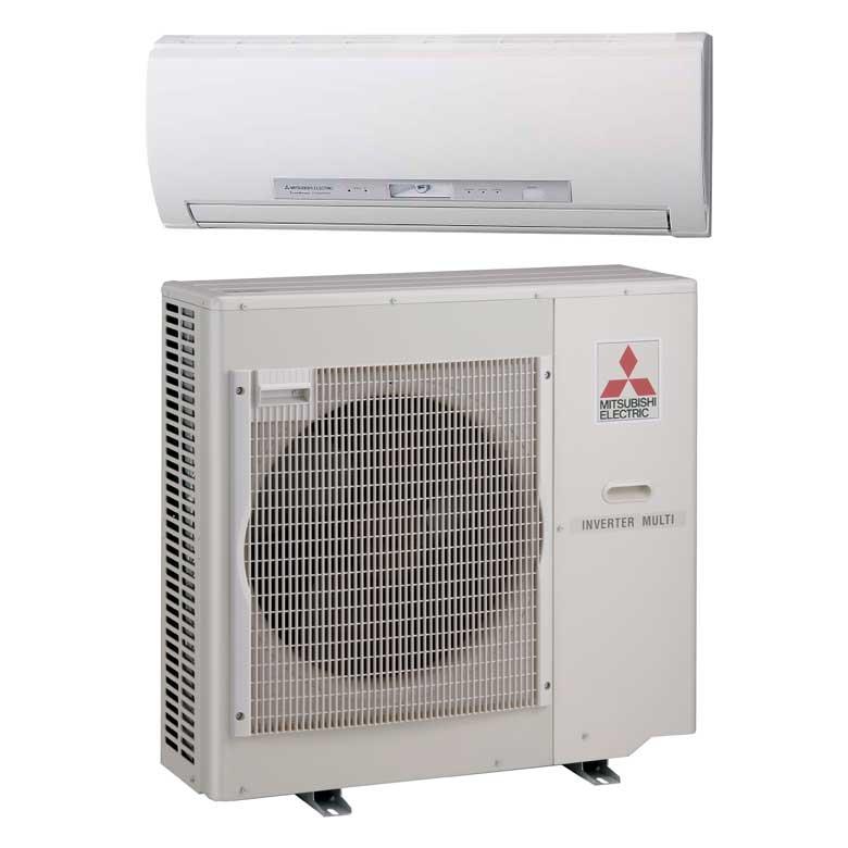 Heating Services Furnace Heat Pump Mini Split